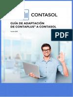 CONTASOL_Guia_de_adaptacion_de_ContaPlus_a_CONTASOL