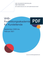 FoBi_2_2020_web.pdf