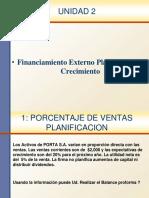 PLANIFICACION_FINANCIERA_-FER.pdf