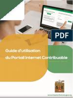 GuidePortailEspacePublic-v2.0.pdf.pdf