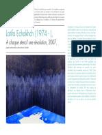 ECHAKHCH-Latifa