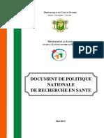 DocumentdePolitiqueNationaledeRechercheenSantMai2013.pdf