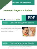 CONSUMO E SAUDE (FUNATI).pdf