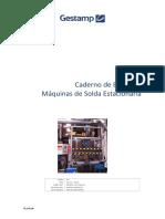 50_020_00-Cadernos_Encargos_Padrão_Estacionárias de Solda.docx