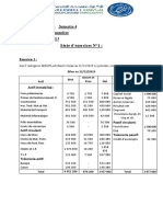 TD_N_1 Analse Financière