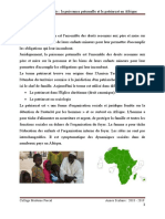 Exposé de Français la puissance paternelle et le patriacat en Afrique.doc