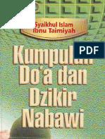 DoaDanZikirNabawiFULL_Taimiyyah_(37,44or42)