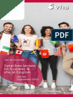 vhs_im_sommer_2020_Sprachen_lernen_im_sommer