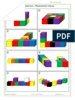 8e664f_36a8c200be8a465ba1561db4a35290e5.pdf