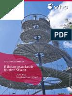 vhs_im_sommer_2020_Bildungsurlaub_in_der_Stadt.pdf