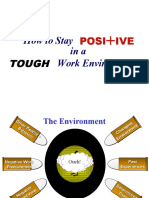Staying_Positive