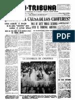 1931-05-16 La Tribuna