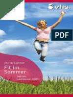 vhs_im_sommer_2020_fit_im_sommer_4.pdf