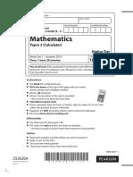 GCSE_Mathematics_2H-1