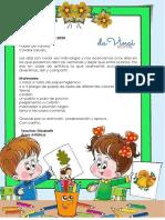 Nota artística Preschool 12-08-2020.pdf