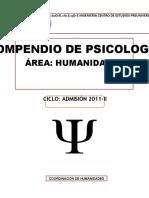 COMPENDIO_DE_PSICOLOGi_A-convertido.docx