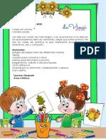 artística primero 11-08-2020.pdf
