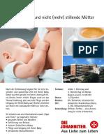 GYN_Plakat_Stillcafe_2015.pdf
