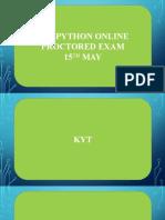 15th May.pptx