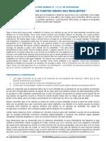 TUTORÍA 3-4_TEXTO DEL GUIÓN