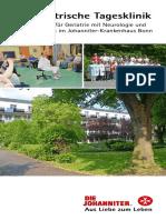 GI_150703_Broschre_Tagesklinik_V3.pdf