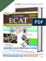 Dogar Brothers 2020 PDF Books Free Download.pdf