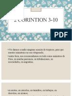 base biblica.pptx
