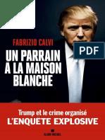 Un parrain à la Maison Blanche, Fabrizio Calvi.pdf