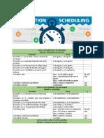 Cronograma_Prod_2