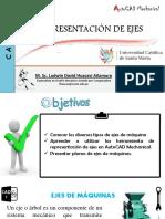 06 REPRESENTACION EJES.pdf