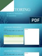 Factoring - QT - Copy.pptx