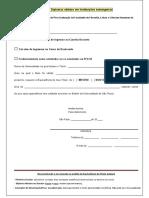 Requerimento para pedido de Equivalência de Título (site) (1)