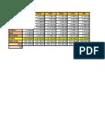 referencias relativas y absolutas.pdf