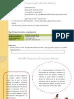 PSY405_Propuesta_solución_caso_Guzmán_Pineda