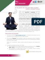 Leccion4_Actividad (2)
