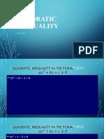 Quadratic Inequality.pptx