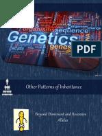 genetics-nonmendelian-150722002319-lva1-app6891.pdf