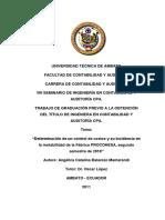 UNIVERSIDAD_TECNICA_DE_AMBATO_FACULTAD_D