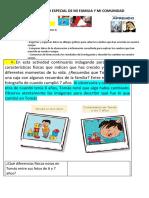 ficha 24  PDF de Agosto   Ciencia y Tecnologia  del 2020 (1)