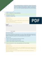 Examen gestion de recursos