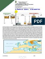 PASO DE EDAD ANTIGUA A EDAD MEDIA (TRABAJO DE 6-17 DE JULIO).pdf