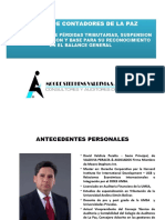 COMPENSACION_PeRDIDAS_TRIBUT_CCLAPAZ_ACHO