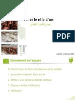 3_Microbiologie_Trinova.pdf