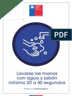 Señaletica-COVID-19-.pdf