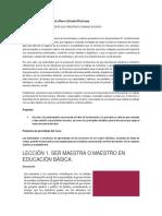 MODULOS I,II, III Y IV. NEM 2020.pdf