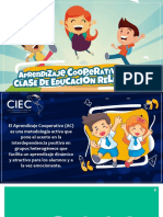 132.-APRENDIZAJE-COOPERATIVO-Y-CLASE-DE-EDUCACIÓN-RELIGIOSA