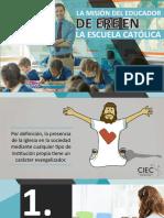 146.-EL-PROFESOR-DE-ERE-EN-LA-ESCUELA-CATÓLICA