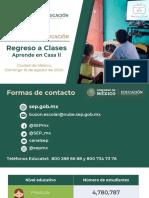 16_EMB; Regreso a Clases_Aprende en Casa 2_V2.pdf