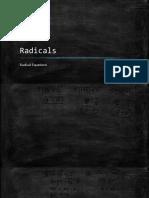 radical equations.pptx