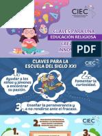 160.-CLAVES-PARA-UNA-EDUCACIÓN-RELIGIOSA-CREATIVA-E-INNOVADORA(73).pdf
